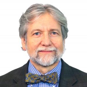 Robert Wisner-Carlson, MD | Sheppard Pratt Health System