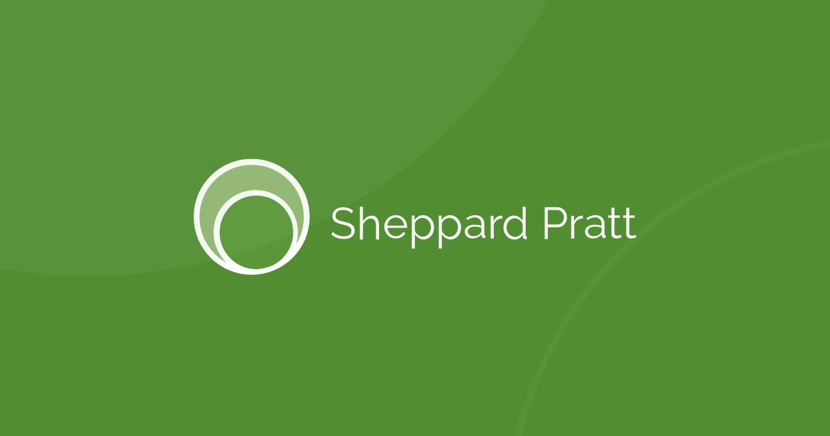 The Retreat | Sheppard Pratt Health System